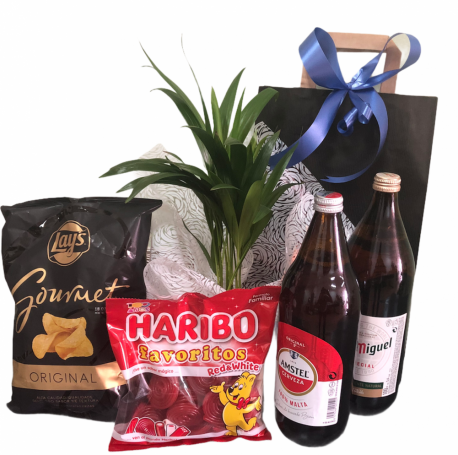 Father's Day Gift Pack 1