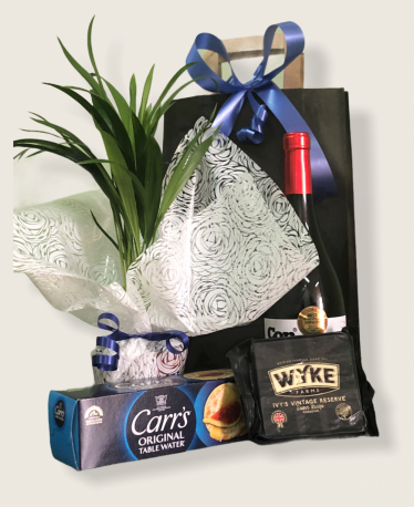 Father's Day Gift Pack 2