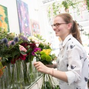 Mother's Day Florist's Choice