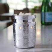 Wax Melt Warmer Gift Pack