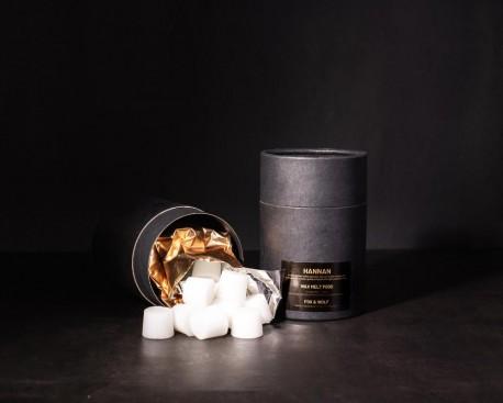 ADD luxury wax melts