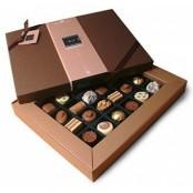 ADD - Box of Chocolates